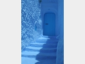 Travel to CHEFCHAOUEN52.jpg
